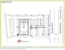 the shops at northpark drive kingwood rubicon realty