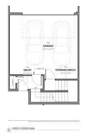 27 campbell 828 u2013 2 bedroom townhouse u2013 uc b properties