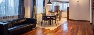 hardwood floor refinishing asheville nc wright s carpet
