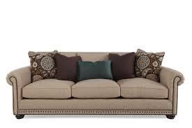 furniture bernhardt sofa bernhardt chair bernhardt leather