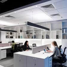 how to start an interior design business from home swiss bureau interior design company dubai uae office fit out dubai