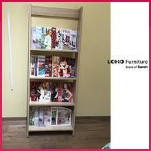 wholesale clear acrylic bookcase wholesale clear acrylic bookcase