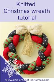 141 best braided wreath images on pinterest crafts christmas