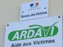 bureau aide aux victimes les bureaux d aide aux victimes guide pratique