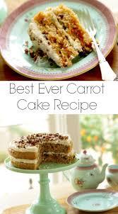 71 best christmas morning breakfast images on pinterest