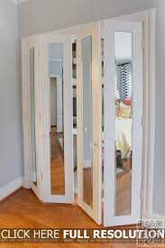closet door design ideas and options pictures tips more home doors