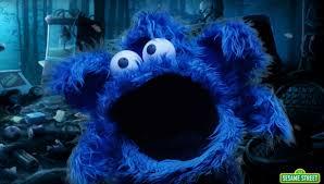 Barney Through The Years Muppets by Sesame Street U0027s Muppets Reenact Beastie Boys U0027 U201csabotage U201d Video In