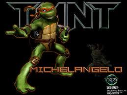 tmnt teenage mutant ninja turtles wallpapers teenage mutant ninja turtles images tmnt wallpapers wallpaper and