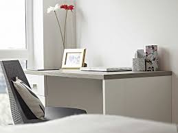 Office Desks Newcastle Office Furniture Best Of Used Office Furniture Newcastle Upon