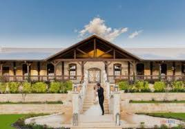 wedding venues in tulsa ok wedding venues in tulsa ok beauteous wedding venues tulsa