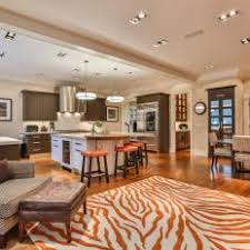 Zebra Kitchen Rug Photos Hgtv