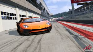 Lamborghini Aventador Sv Top Speed - lamborghini aventador sv and redbull ring spielberg confirmed for