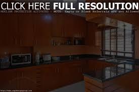 design of kitchens kitchen design ideas
