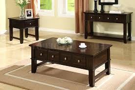living room tables sets u2013 thelt co