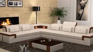 Wohnzimmer M El Modern Awesome Moderne Wohnzimmer Mit Kachelofen Ideas House Design