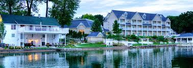 river motels hotels resorts casino near traverse city manistee hotels