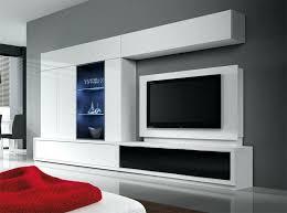 Storage Furniture Living Room Living Room Furniture Storage Living Room White Stand Living Room