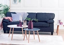 Jysk Side Table Coffee Table Styles And Ideas Jysk