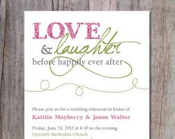 wedding rehearsal invitations who pays for the wedding rehearsal dinner blogs pittsburgh