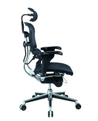 desk chair gaming desk and chair best chairs in for office uk
