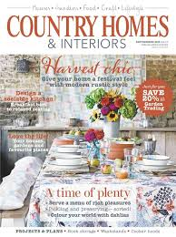 home and interiors magazine best 25 country home magazine ideas on country
