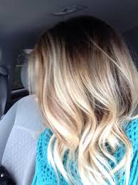 2015 hair colour trends wela hair color trends 2017 2018 highlights my blonde balayage ombre