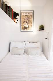 best 25 tomboy bedroom ideas only on pinterest 2011 teenage mom