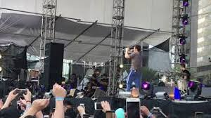 download mp3 i like me better lauv i like me better live in manila wanderland music arts