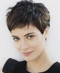 Kurzschnitt Frisuren F Frauen by Moderne Kurze Haare Frisuren Ab 50 Fur Damen Frisuren