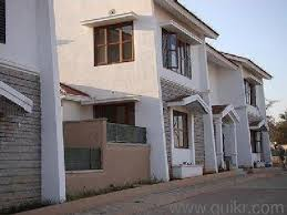 Row Houses For Sale In Bangalore - orange tree row houses houses villas for rent in orange tree row