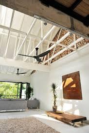lim home design renovation works the terasek house by jtj design