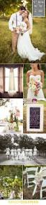 79 best country style wedding ideas images on pinterest wedding