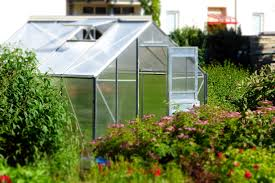 Backyard Green House by Free Images Growth Lawn Tool Backyard Greenhouse Climate