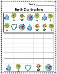 10 best graphing images on pinterest childhood education
