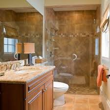 Remodeling Ideas For Small Bathrooms - bathroom remodeling ideas for small bathrooms pictures tikspor