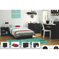 Turquoise Bedroom Furniture Walmart Bedroom Furniture Canada