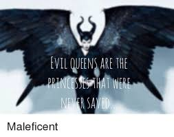 Maleficent Meme - evil queen are the maleficent meme on sizzle