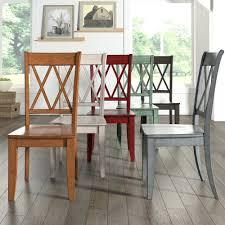 Ikea Dining Chairs Australia X Back Dining Chair Covers Ikea Australia Chairs Target