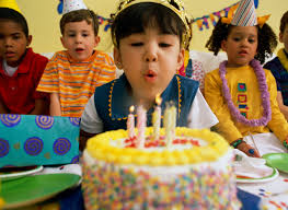 Six Flags Birthday Birthday Parties Events Healthquest Fitness