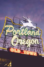 Oregon travel pod images 40 best portland oregon images travel oregon jpg