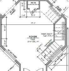 home design engineer do i need a structural engineer for stairs