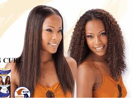 good wet and wavy human hair milky way indian remy wet n wavy weave extension