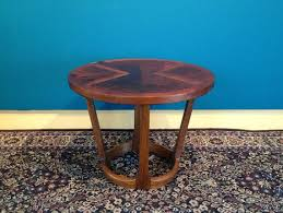 modern round end table 70 best furniture adrian pearsall images on pinterest adrian