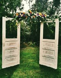 wedding arches outdoor ideas to make your own wedding arch azalea wedding arch