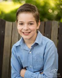 9 year old boy portrait brian pasko photography 4 brian