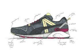 sneaker designer the of a sneaker designer s jon tang discusses the ins
