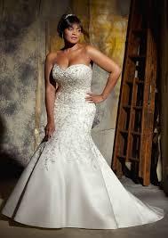 plus size wedding dress designers 7 fabulous tips for plus size wedding dress shopping