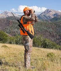 Bears Montana Hunting And Fishing - montana fish wildlife parks hunting