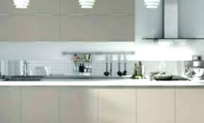 castorama peinture meuble cuisine peinture meuble cuisine castorama best cuisine cuisine with cuisine