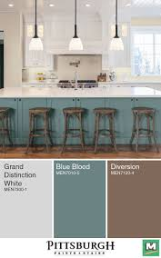 kitchen cabinet colors farmhouse create a modern farmhouse kitchen with this color palette